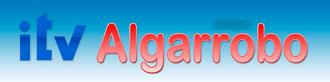 ITV Cita Algarrobo, aquí tienes la dirección, teléfono, horario y mapa para llegar a la ITV