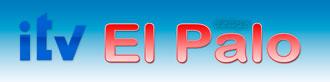 ITV Cita El Palo, aquí tienes la dirección, teléfono, horario y mapa para llegar a la ITV