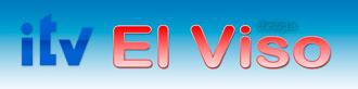 ITV Cita Málaga, aquí tienes la dirección, teléfono, horario y mapa para llegar a la ITV
