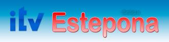 ITV Cita Estepona, aquí tienes la dirección, teléfono, horario y mapa para llegar a la ITV