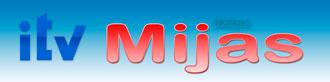 ITV Cita Mijas, aquí tienes la dirección, teléfono, horario y mapa para llegar a la ITV